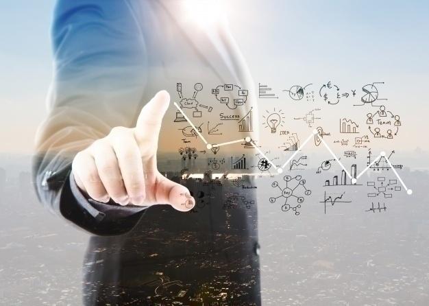 Tecnologia: parceria entre ACIT e ACATE estabelece polo regional para desenvolvimento do setor